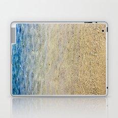 Soothing Laptop & iPad Skin