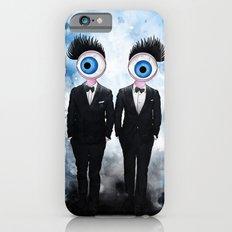 Witness iPhone 6 Slim Case