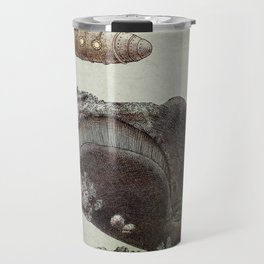 Leviathan (colour option) Travel Mug
