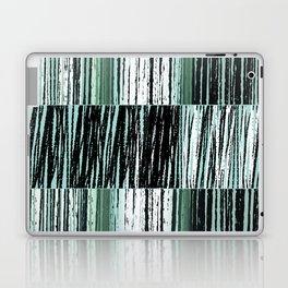 Resist Mints Laptop & iPad Skin