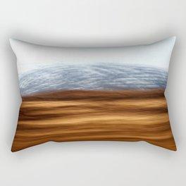 Destination Skye 1 Rectangular Pillow