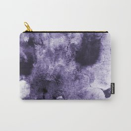 Royal Witch Poison Carry-All Pouch
