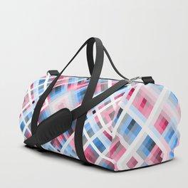 Sphinx Duffle Bag