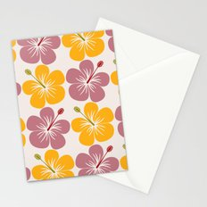 FASILI 1 Stationery Cards