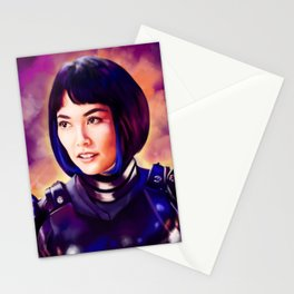 mako Stationery Cards
