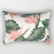 C27 Rectangular Pillow