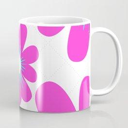 Coleção festa do pijama :) Coffee Mug