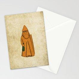 Wine Stationery Cards