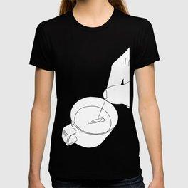 Jerk It For Me T-shirt
