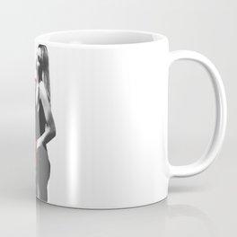 That Ish Cray. Coffee Mug