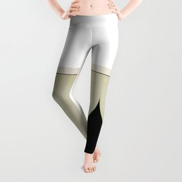 PJK/72 Leggings