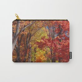 FALL Carry-All Pouch