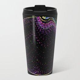 Terra – 2 Metal Travel Mug
