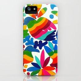OTOMI iPhone Case