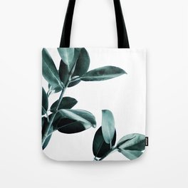 Natural obsession Tote Bag