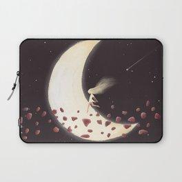 Lunar Child Laptop Sleeve