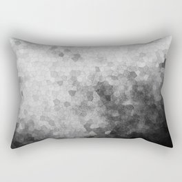 Abstract XII Rectangular Pillow