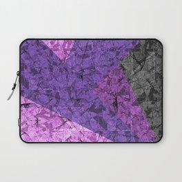 Marble Texture G428 Laptop Sleeve
