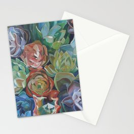 Every Parcel Stationery Cards