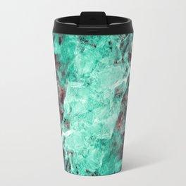 Inspiring Thoughts Travel Mug