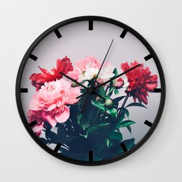 Evelin Styl. Wall Clock