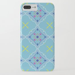 Love letter iPhone Case