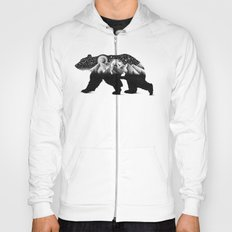 THE NIGHT HUNT Hoody
