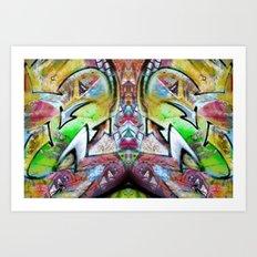 2012-98-90 94_47_11 Art Print
