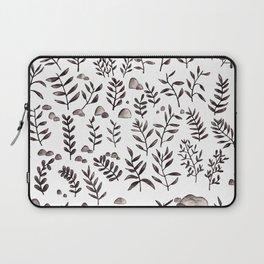 Vegetals Laptop Sleeve