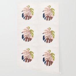 Monstera Wallpaper