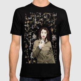 Regina Spektor T-shirt