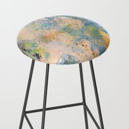 Mountain Trails Bar Stool