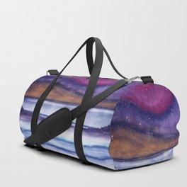 A 0 39 Duffle Bag
