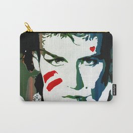 Adam Ant - Prince Charming Carry-All Pouch