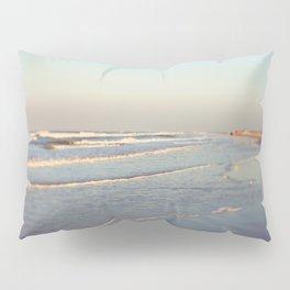Immense Pillow Sham