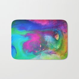 Energies of the Heart Bath Mat