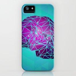 Skull Kandy iPhone Case