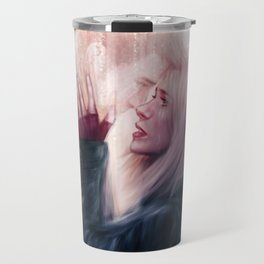 Will I Ever See You Again? Travel Mug