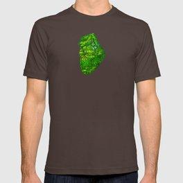 Landscape of My Heart (4 as 1) T-shirt