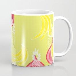 FRUIT COCKTAIL Coffee Mug