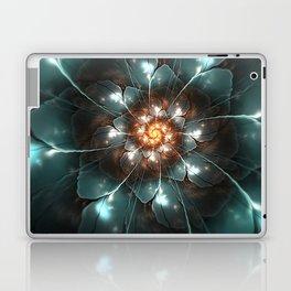 Chiara Laptop & iPad Skin