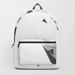 Moderator Backpack