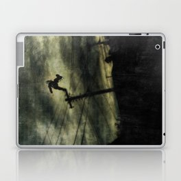 Hunting Laptop & iPad Skin