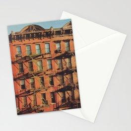 Modest Mouse - Broke Stationery Cards
