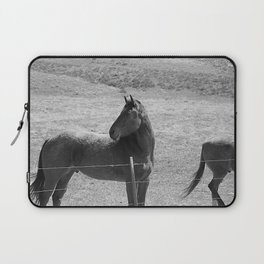 What's That? Laptop Sleeve