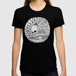 Hellstar T-shirt