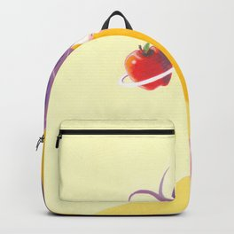 Just a Bit Backpack