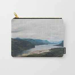 Adventure Carry-All Pouch