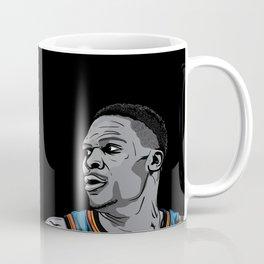 Vs Coffee Mug