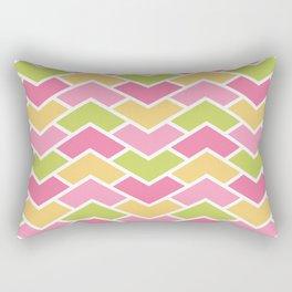 Coralie Rectangular Pillow
